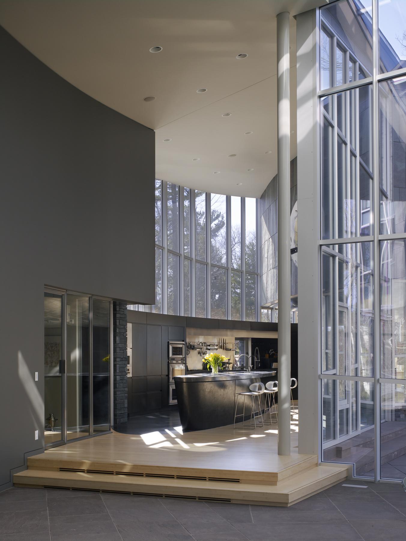int-kitchen_131.jpg