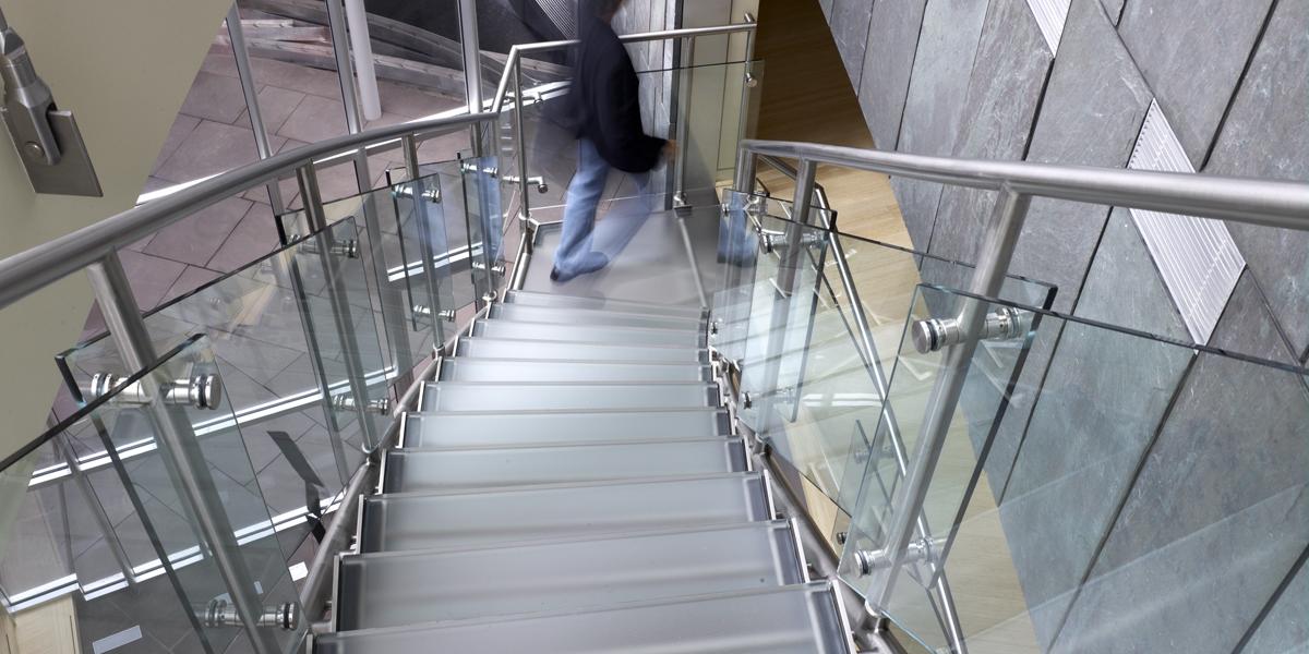int-stair_139.jpg