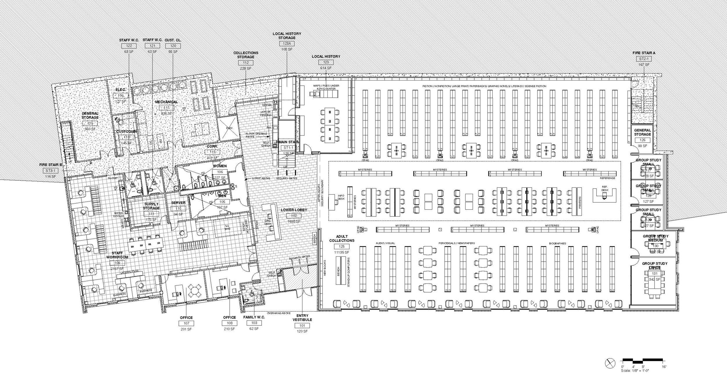 1st Floor Plan-crop.jpg