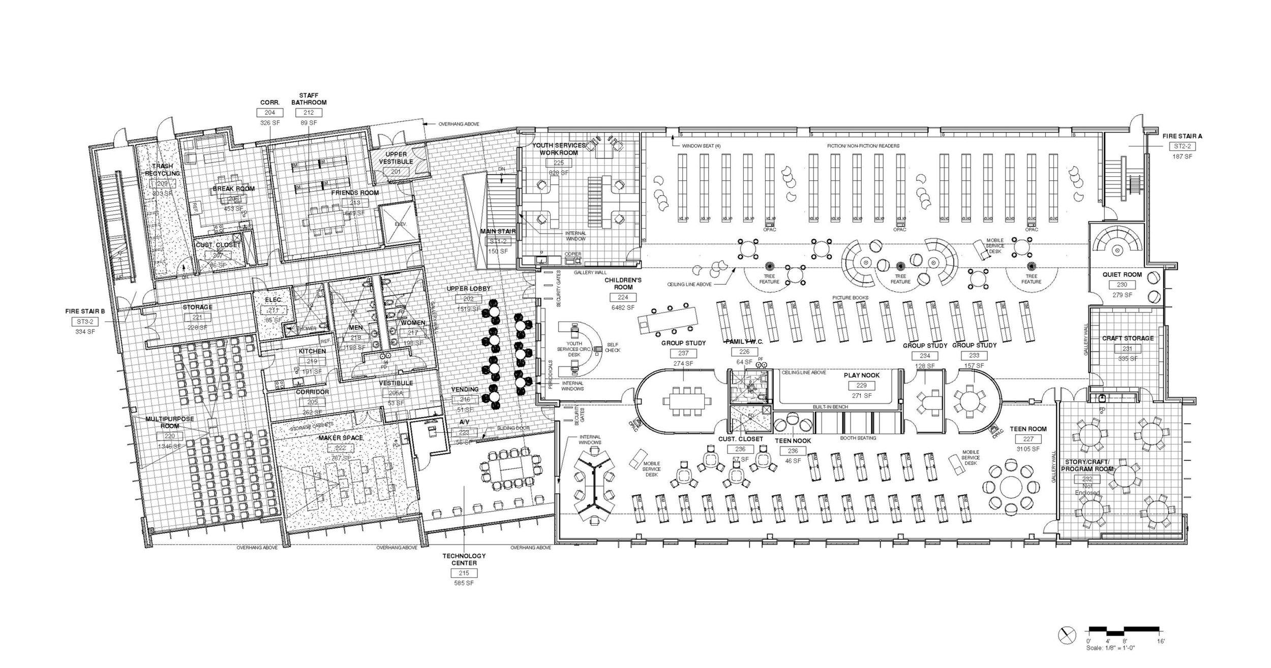 2nd Floor Plan-crop.jpg