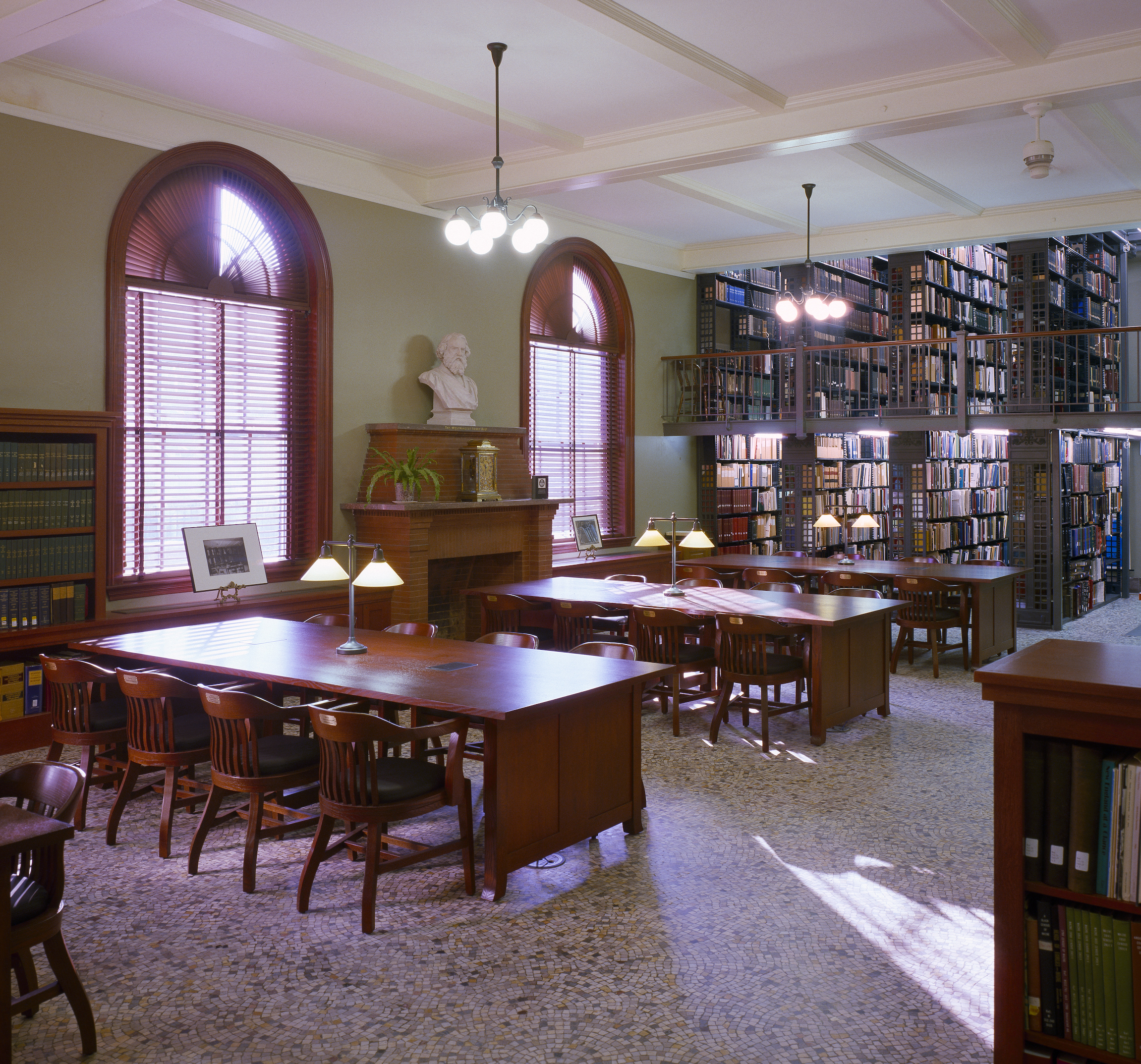 Maine Historical Society Reading Room cropped.jpg