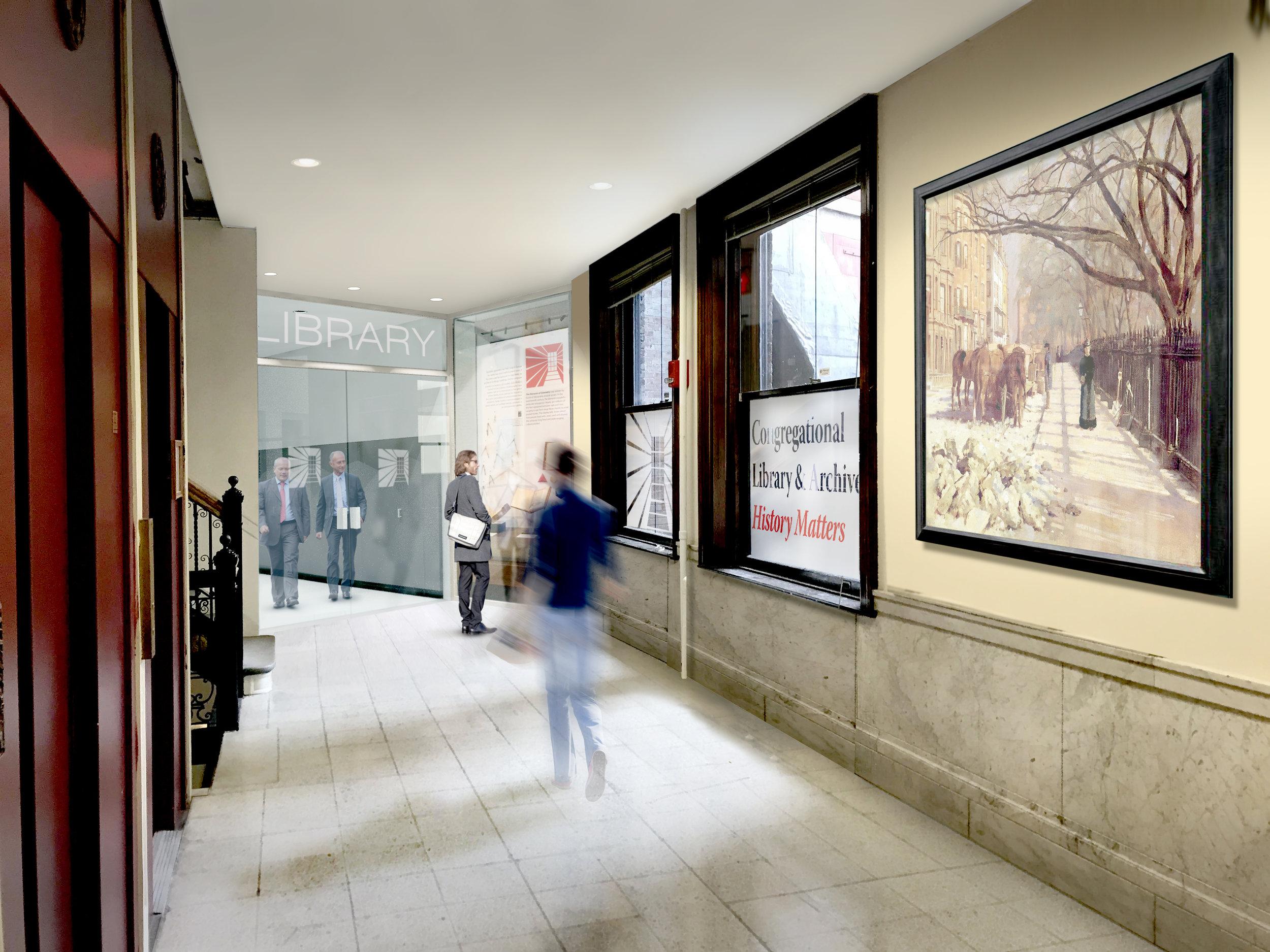 1706-CLA-Corridor-Rendering.jpg