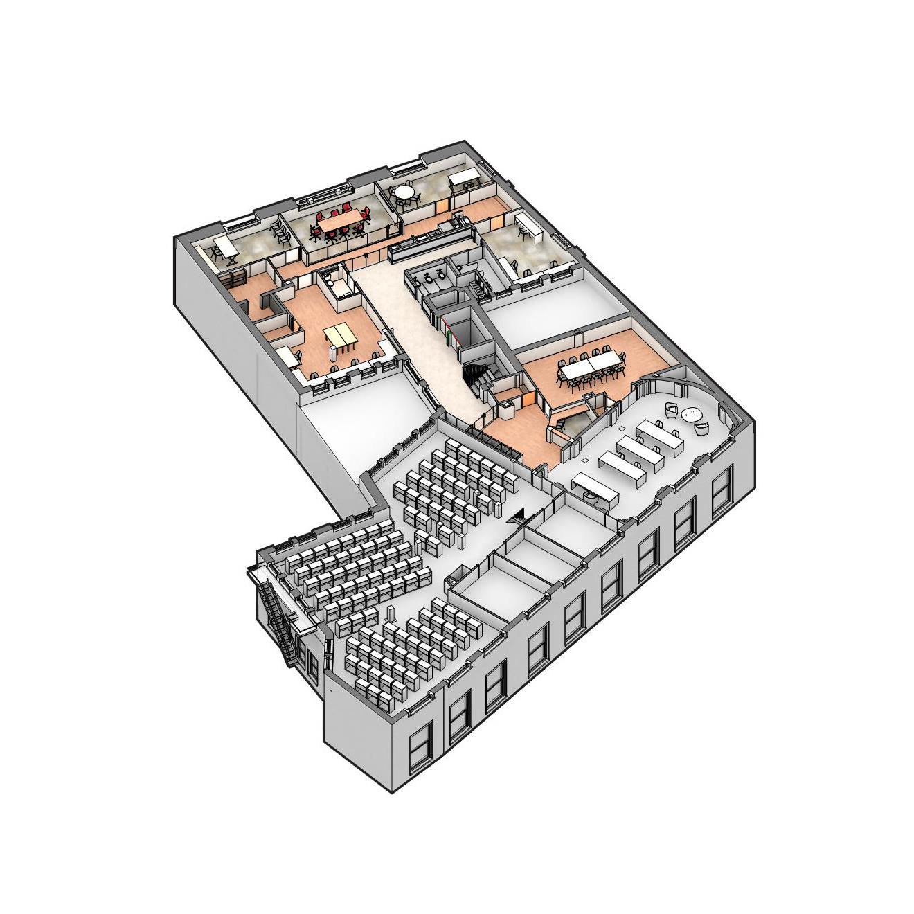 1706-CLA-Axon-Materials-sqcrop.jpg