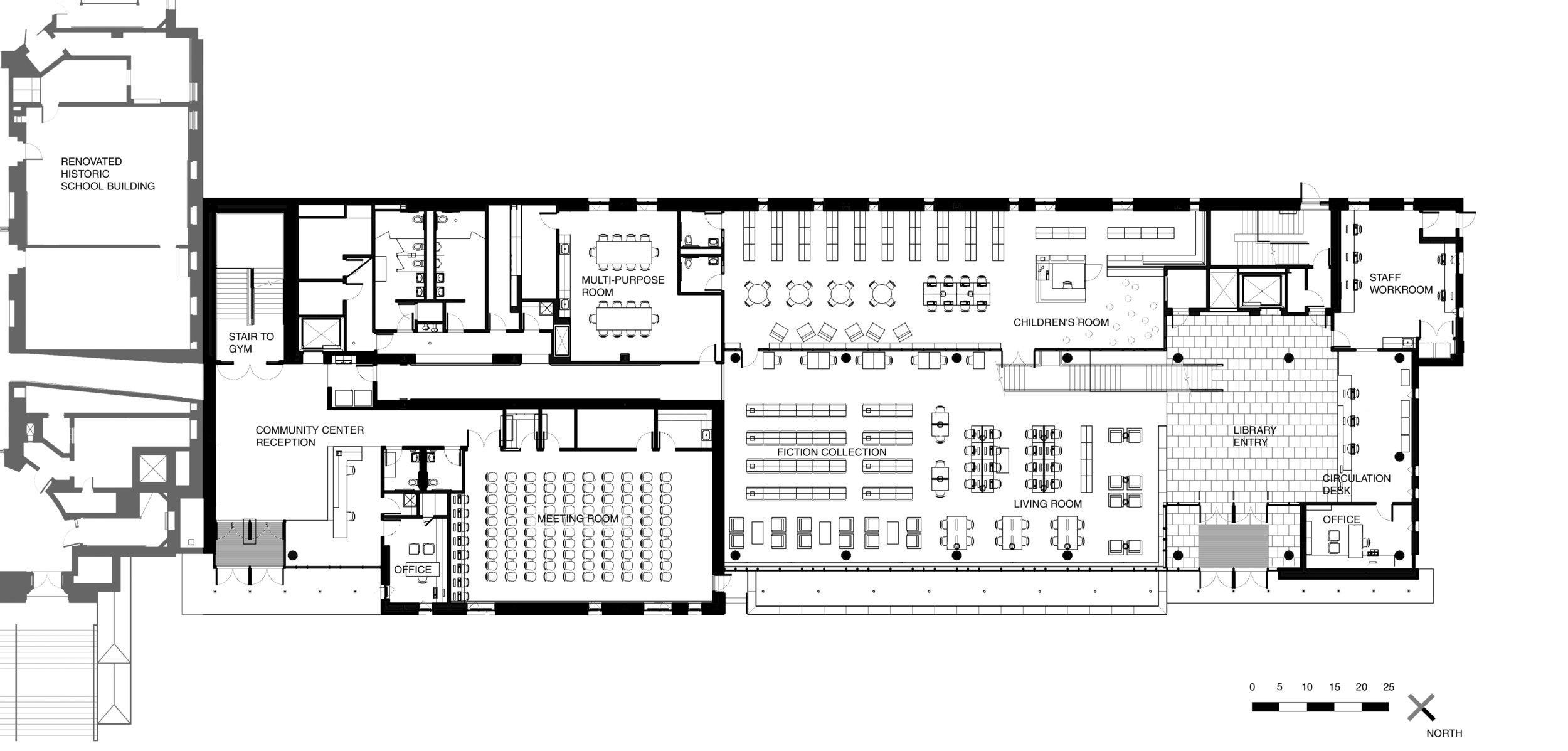First Floor Plan-Poche.jpg