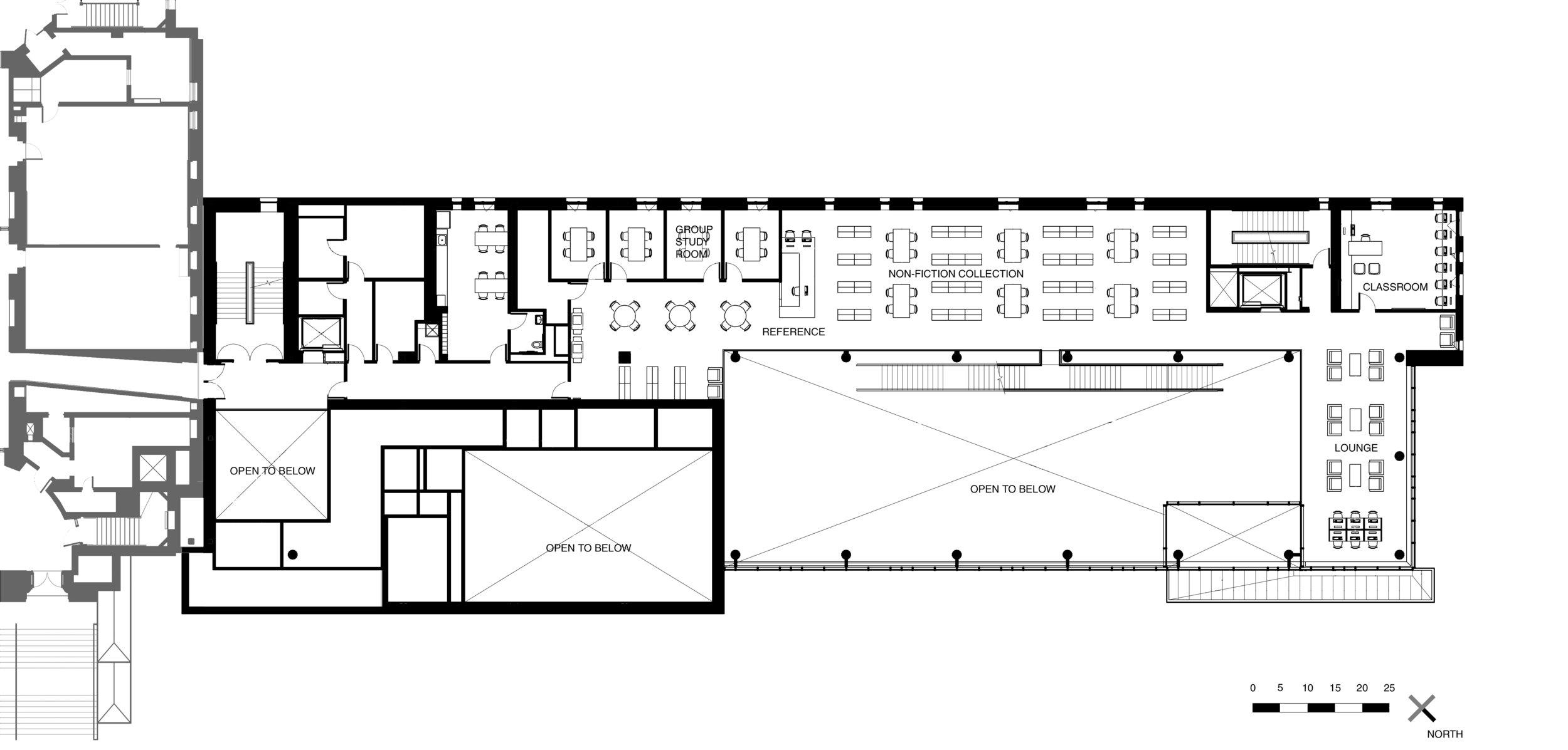 Mezzanine Floor Plan-Poche.jpg
