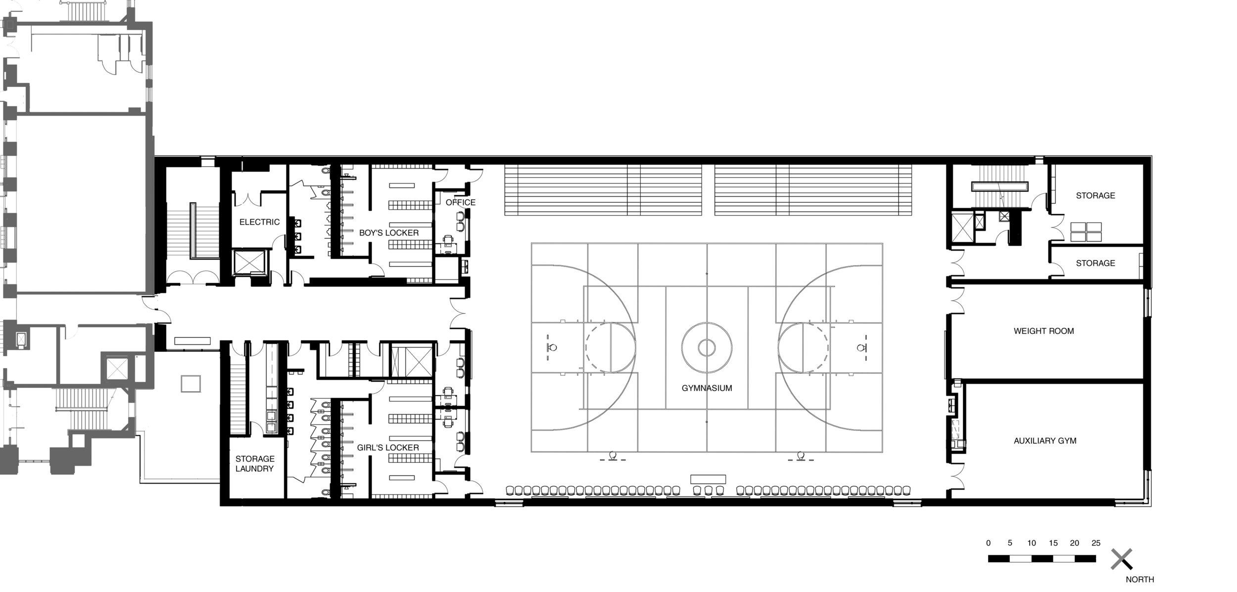 Third Floor Plan-Poche-edit.jpg