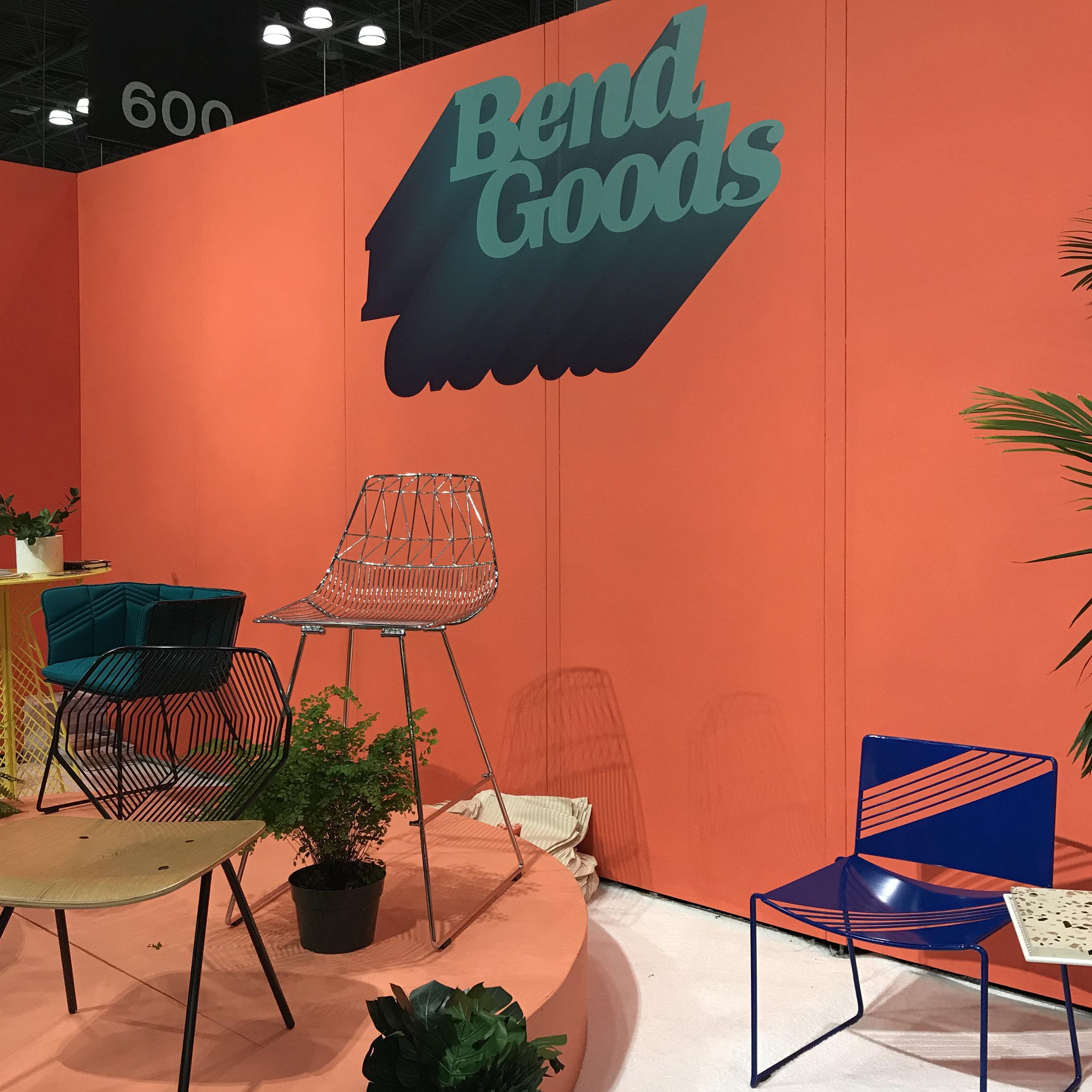 Bend Goods Crop.jpg