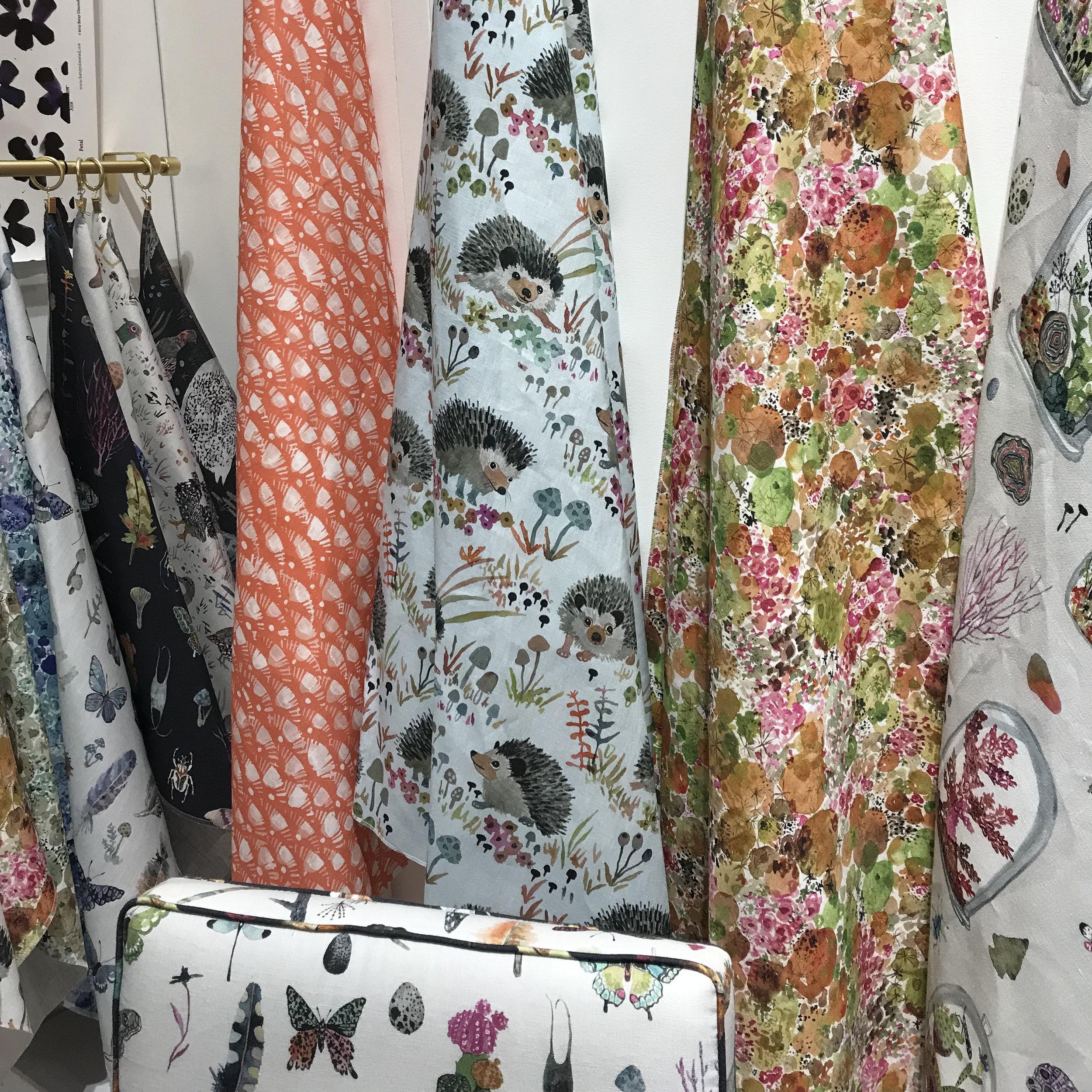 Fabrics-crop.jpg