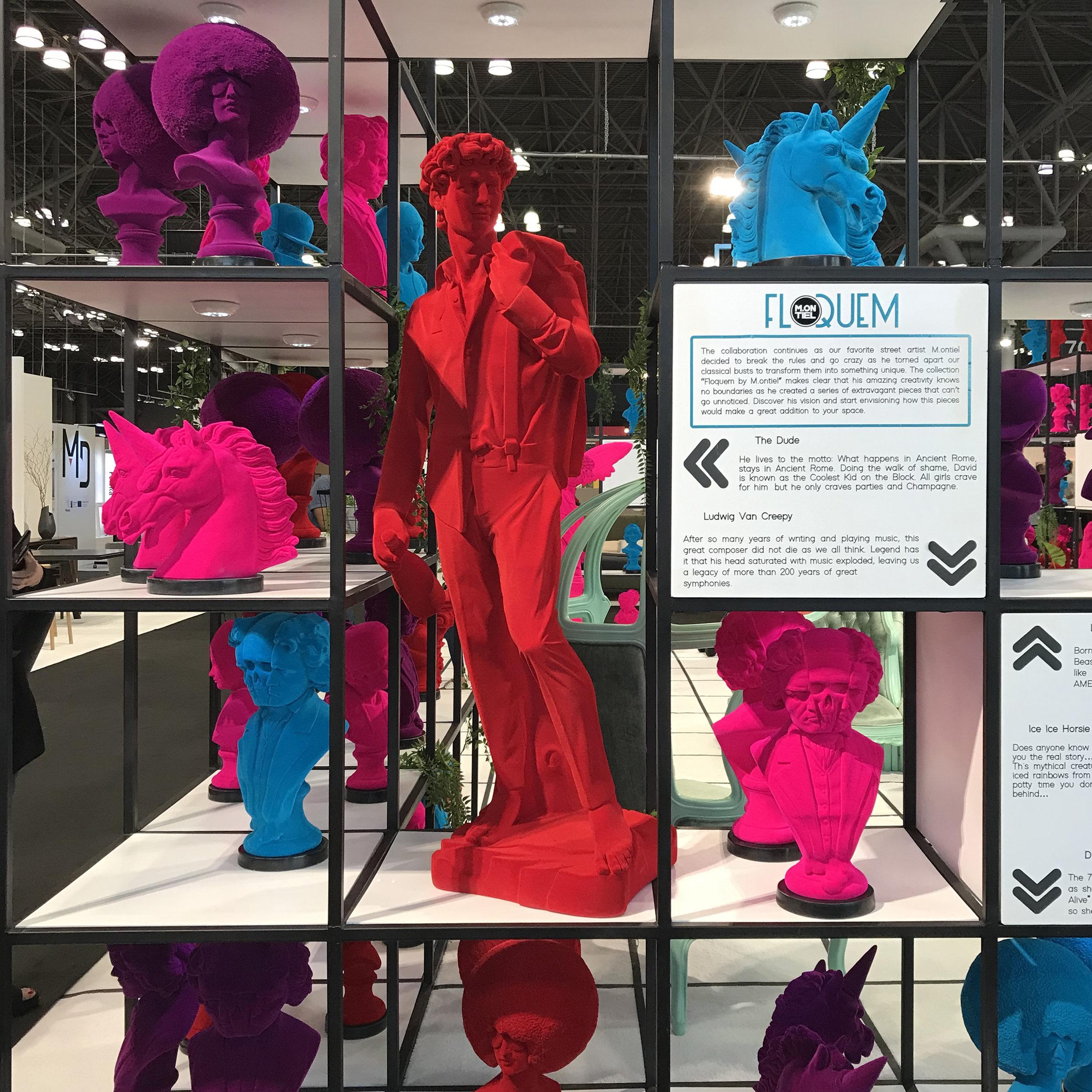 sculptures-straght.jpg