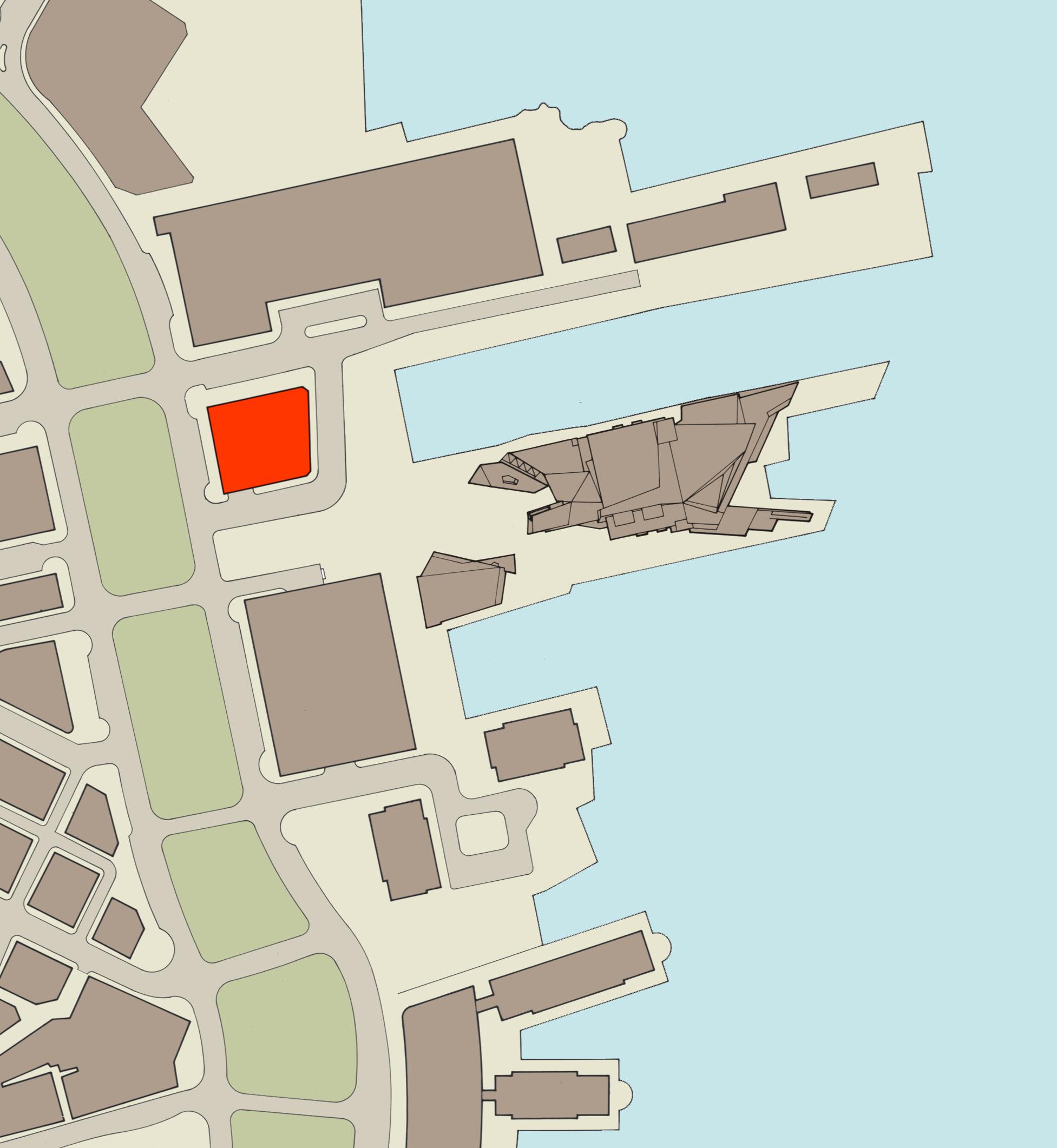 255-StateSt-siteplan.jpg