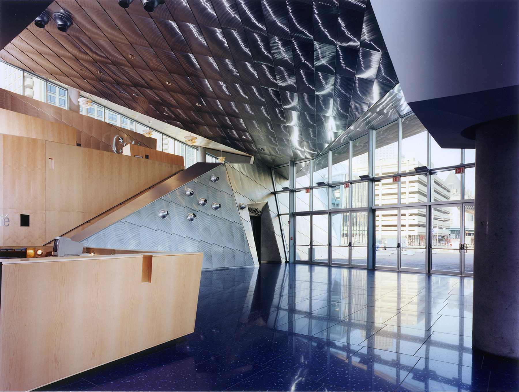 NEAq-Lobby-Day2.jpg