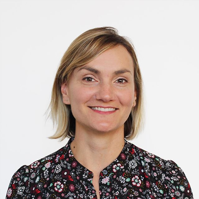 Schwartz/Silver Architects is excited to welcome back Kerri Frick as our newest Associate! Kerri comes back to us after 5 years with FR|SCH Projects, and seven years at Boston Architectural College as a faculty member and studio director. During her previous stint at Schwartz/Silver, Kerri was part of the design teams for the McCoy Federal Building, the Stephen Robert Campus Center at Brown, and the Milton Public Library. #architect #newhire #schwartzsilverarchitects #welcomeback