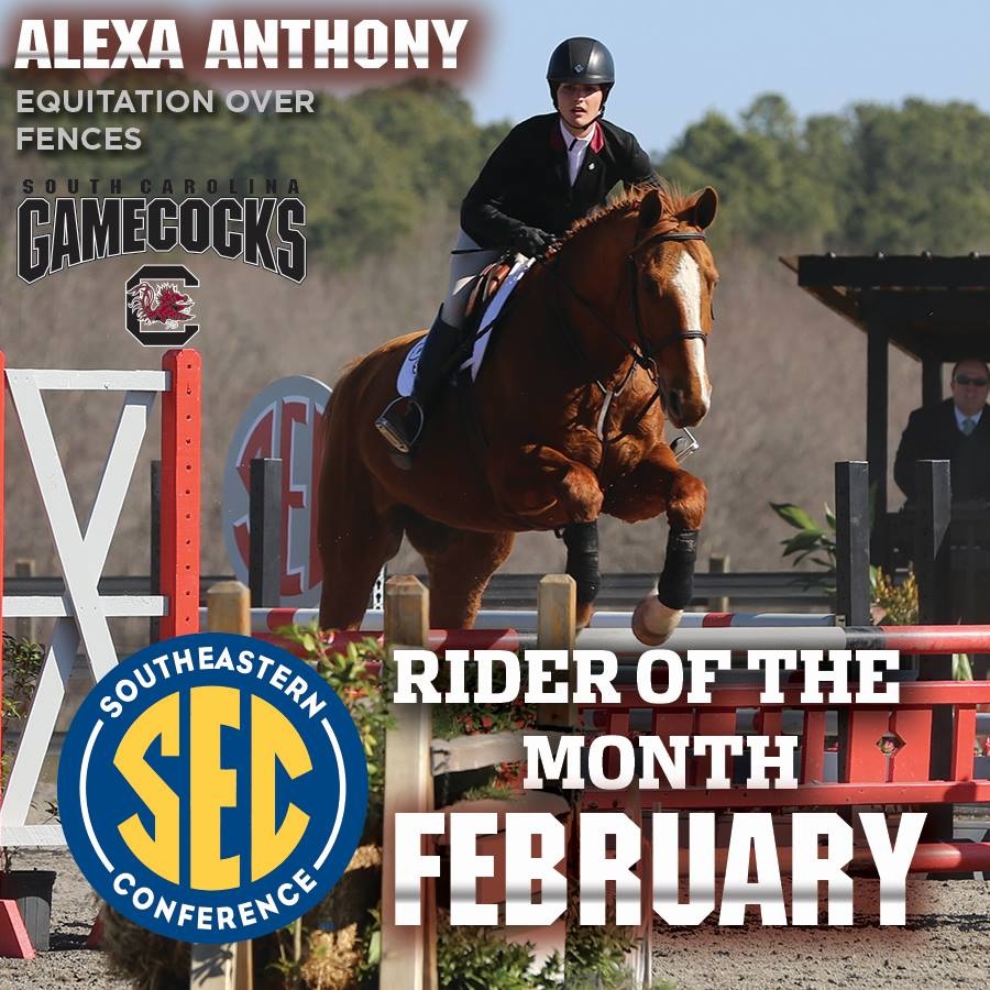 Rider of the Month.jpg