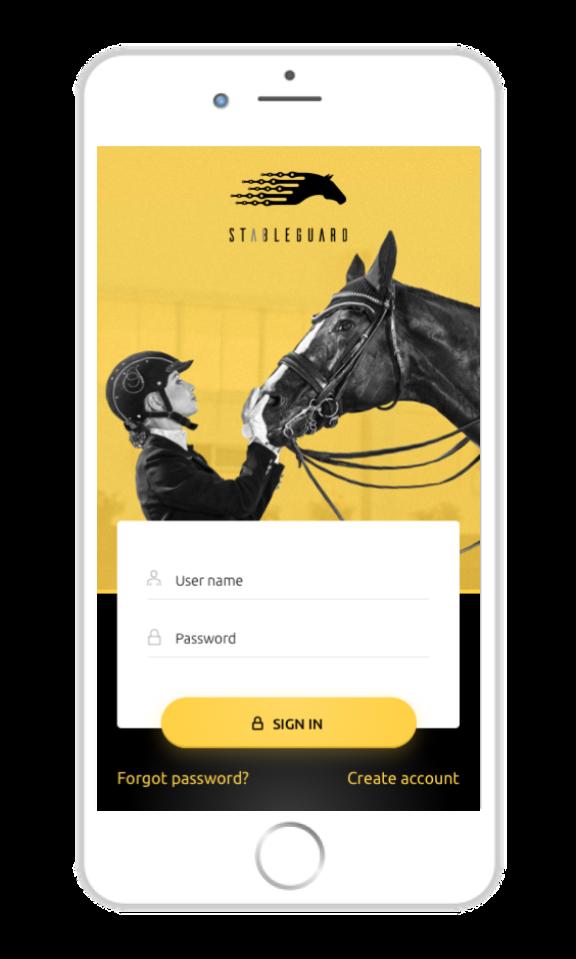 App Login Screen.png