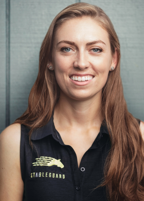 Katherine Schmidt, Marketing   Contact Katherine