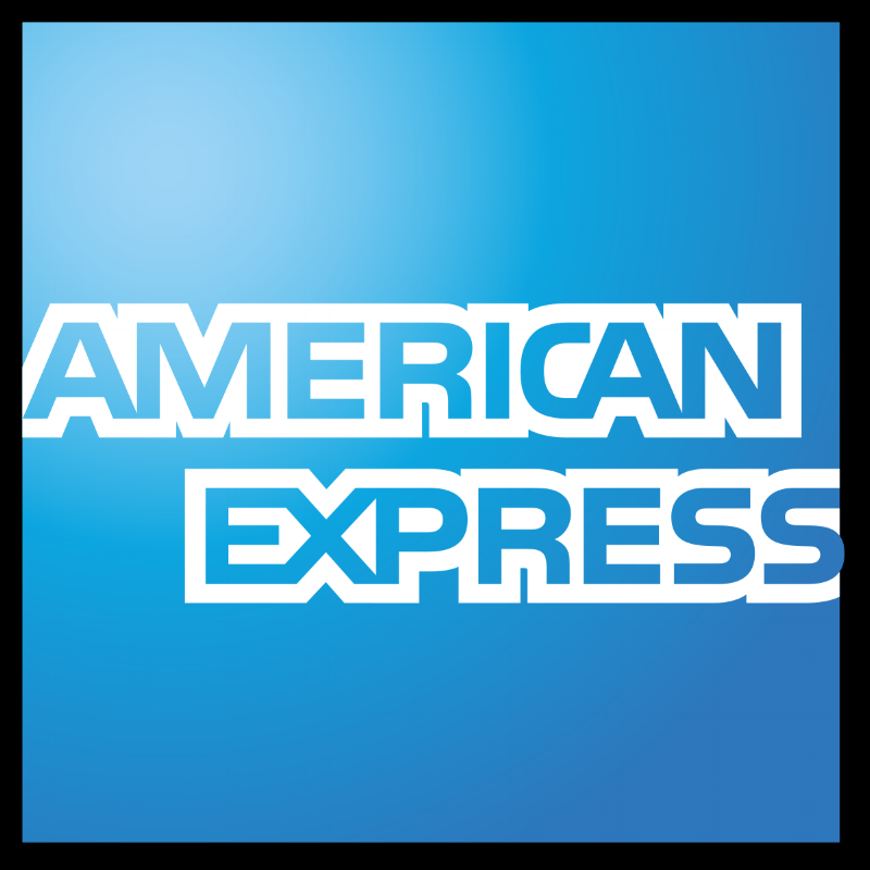 AMERICAN EXPRESS - Script for media- and internal-facing video outlining member benefits. Communicating key pieces of information via voiceover was critical for brand messaging and legal butt-covering. (Don't worry, I don't make a habit of using the term