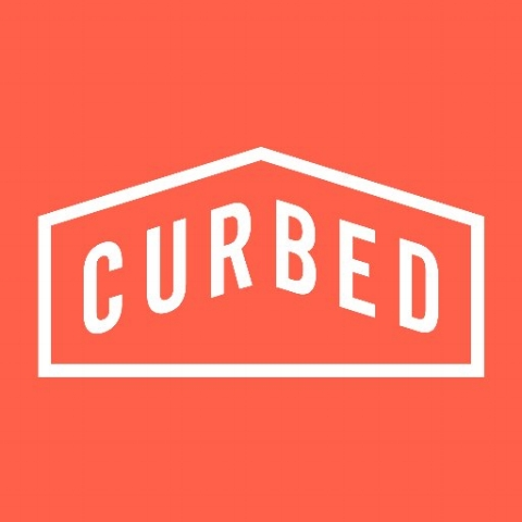 CURBED - Curbed, Vox Media's architecture/cities/real estate publication, releases short videos on salient topics through their website, newsletter, youtube, and social media channels. I write scripts and do storyboarding to help the team put together shot lists and steer the stories these videos tell.