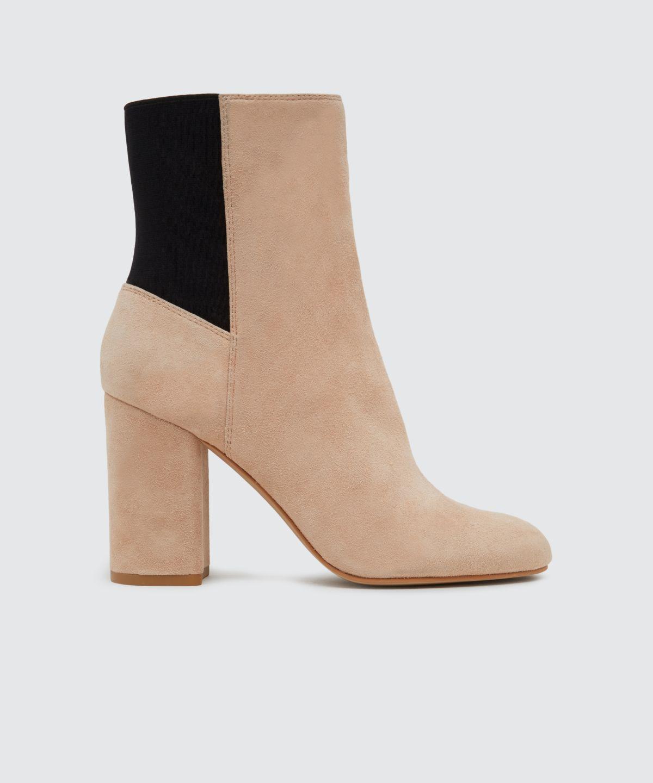 Dolce Vita 'Ramona' Boot