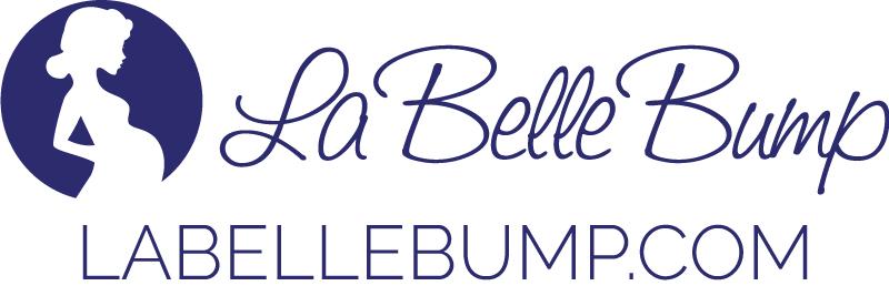 La-Belle-Bump_Print_B&W.jpg