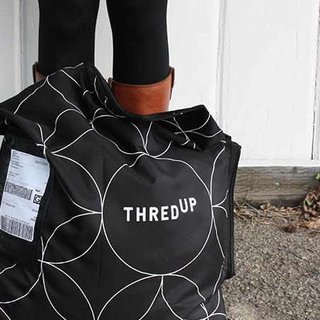 ThredUP_Tile.jpg
