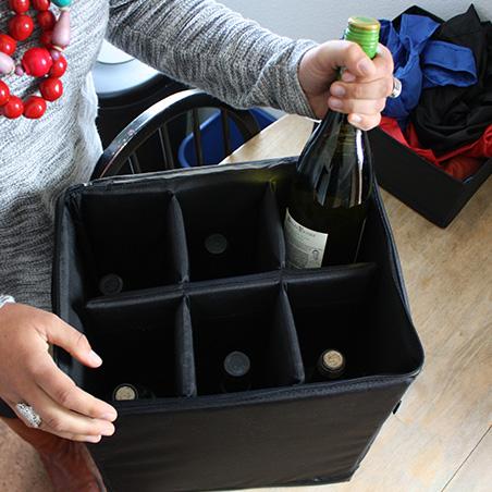 Wine_Box_Tile.jpg