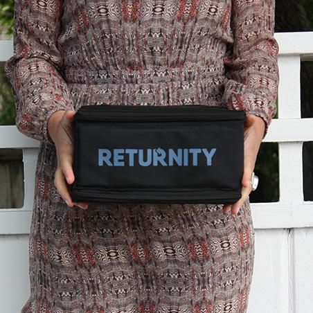 Returnity_Tile.jpg