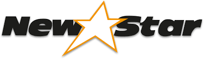 New Star logo.png