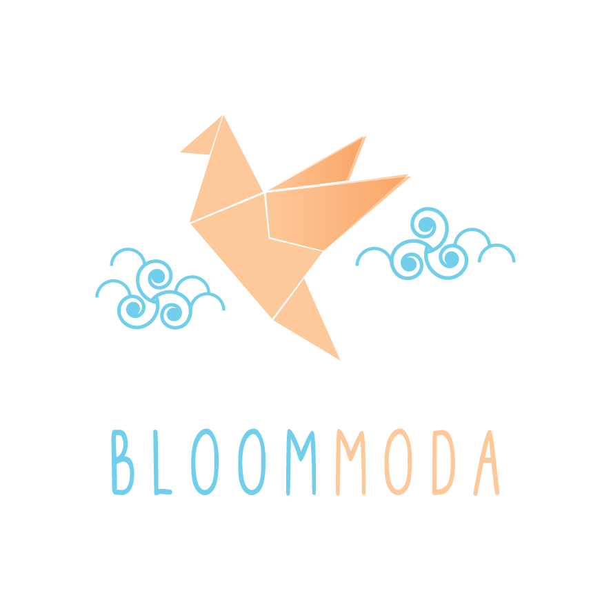 180704 Bloom Moda Full Logo Primary PNG.png