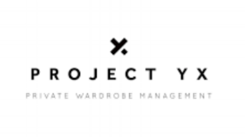 Project YX Logo.png
