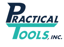 Pratical Tools.png