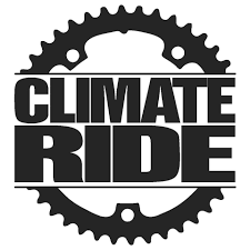 Climate Ride Logo.png