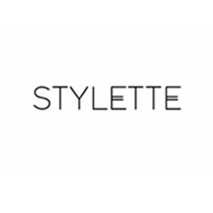 Stylette Insta.jpg