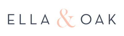 ella and oak logo.png