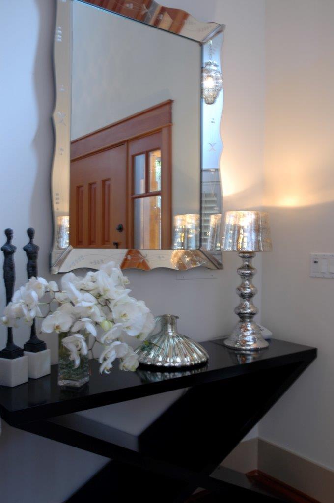 kim cesare residence portfolio 122.jpg