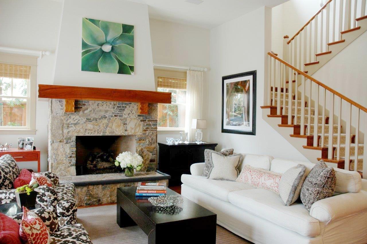 kim cesare residence portfolio 093.jpg