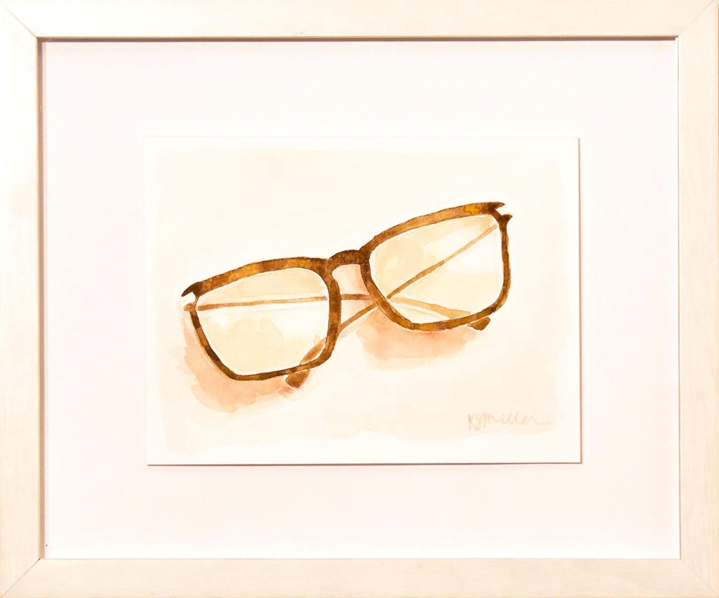 Specs_web.jpg