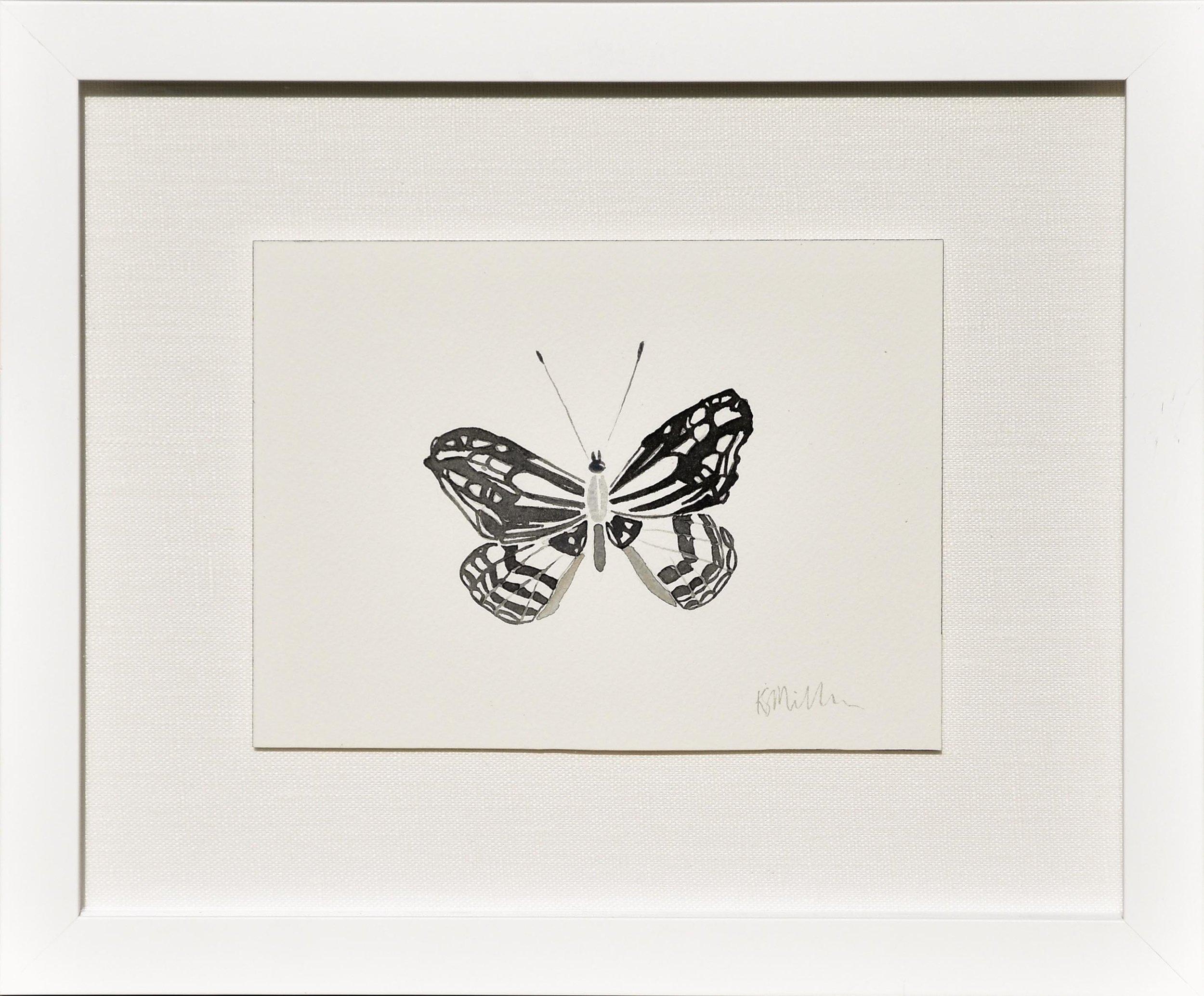 ButterflyStudy_02.jpg