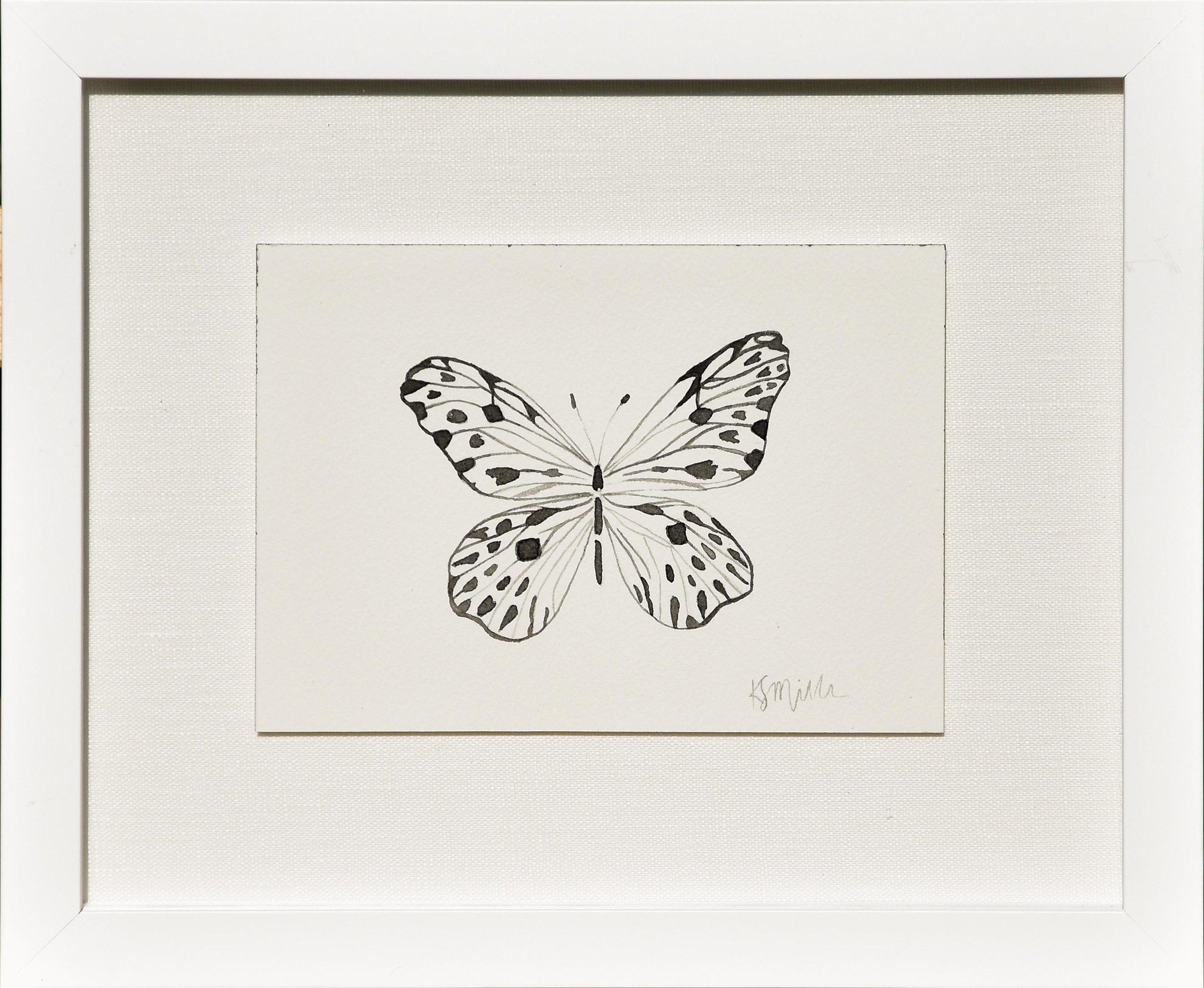 ButterflyStudy_03.jpg