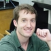 Dr. Cyrus Martin - Senior EditorCell Press