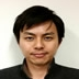 Dr. Tsukasa Suzuki - ResearcherKyowa-Hakko Kirin