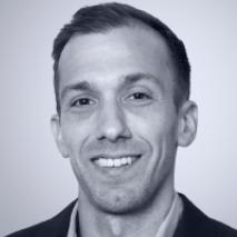 Dr. Eric Kallin - Medical DirectorNew York, NY