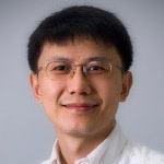 Dr. Jia Fang - Associate ProfessorMoffitt Cancer Center & Research Institute
