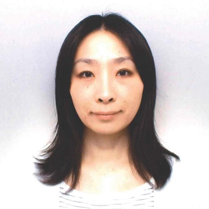 Dr. Kumiko Iwabuchi - Post-doctoral ResearcherKyoto University