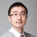 Dr. Li Shen - ProfessorZheJiang University