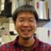 Dr. Shinsuke Ito - Staff ScientistRIKEN National Research and Development Agency