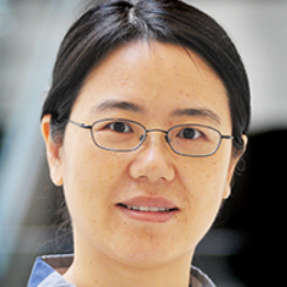 Dr. Qin Feng - Assistant ProfessorBaylor College of Medicine