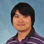 Dr. Kai Xia - Research Assistant ProfessorUNC Chapel Hill