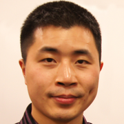 Dr. Falong Lu - Institute of GeneticsChinese Academy of Sciences