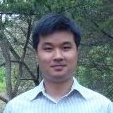 Dr. Yu Wang - Scientist IIBiogen