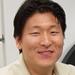 Dr. Nara Lee - Assistant ProfessorUniversity of Pittsburgh